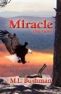 Miracle: The Novel