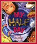 My Half Day