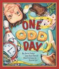One Odd Day, Vol. 1