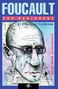 Foucault for Beginners