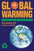 Global Warming for Beginners