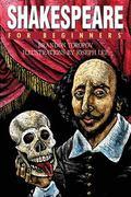 Shakespeare for Beginners