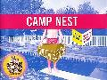 Camp Nest