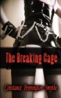 The Breaking Cage