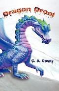 Dragon Drool