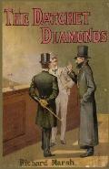 Datchet Diamonds