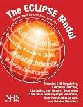 The Eclipse Model: Essential Cognitive Lessons to Improve Personal Engagement for Young Peop...