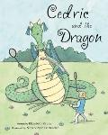 Cedric and the Dragon