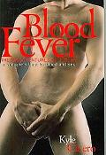 Blood Fever: The Misadventures of Jeremy