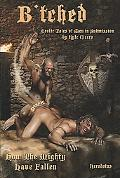 B'tched: Erotic Tales of Men In Submission (Boner Books)