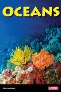 Oceans (Endangered Biomes)