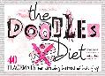 The Doodles Diet