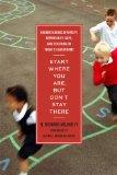 Start Where You Are, but Don't Stay There : Understanding Diversity, Opportunity Gaps, and T...