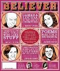 Believer, Issue 74 : September 2010