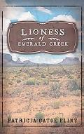 Lioness of Emerald Creek