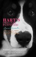 Hart's Original Petpourri - Vol. 1 Miscellany