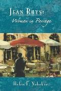 Jean Rhys: Woman in Passage