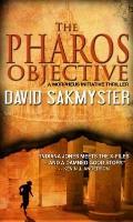 Pharos Objective