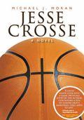 Jesse Crosse