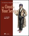 Cloud at Your Service