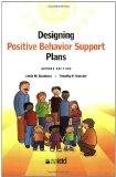 Designing Positive Behavior Support Plans, 2nd Edition
