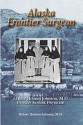 Alaska Frontier Surgeon