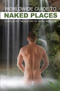 Worldwide Guide to Naked Places