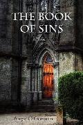 The Book Of Sins