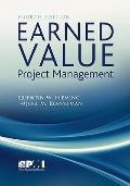 Earned Value Project Management - Fourth Edition