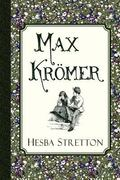 Max Kr�mer : A Story of the Siege of Strasbourg
