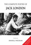 Complete Poetry of Jack London