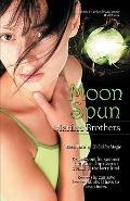 Moon Spun