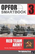 OPFOR SMARTbook 3 - Red Team Armies