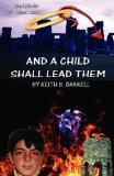 And A Child Shall Lead Them (Halos & Horns, Book 2)