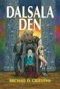 Dalsala Den