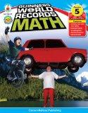 Guinness World Records Math