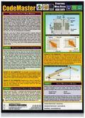 CodeMaster Structural Wood Design 2012 IBC