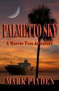 Palmetto Sky