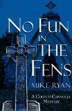 No Fun in the Fens