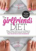 Girlfriend Diet : Loss Together to Keep It off Forever!