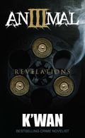 Animal 3 : Revelations