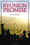 Reunion Promise