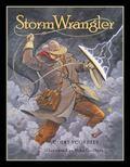 Storm Wrangler