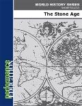 Stone Age : A Teacher Toolbook