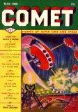 Comet: May 1941