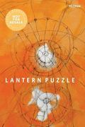 Lantern Puzzle : Poems