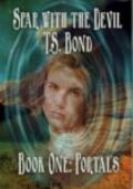 Spar with the Devil : Book One: Portals