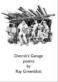 Dvorak's Garage
