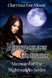 Nightwolves Coalition (Volume 1)