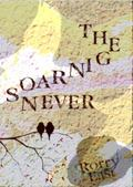 Soaring Never : ProsePoetry and Aphorisms
